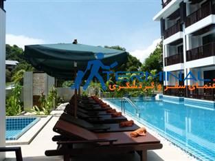 files_hotelPhotos_108856_1210180947007762245_STD[30ccda91eefe8b254818656f14407220].jpg (313×234)